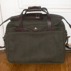 6 Essentials To Pack In Your Hospital Baby Bag2