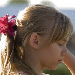 How Safe Is Your Child From Bullying