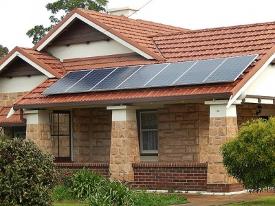 Ten Quick Tips For Eco Friendly Living2